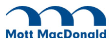 Mott MacDonald Limited