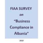 Survey on Business Compliance