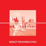 business ethics fiaa