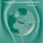 investment report fiaa