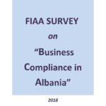Survey on Business Compliance
